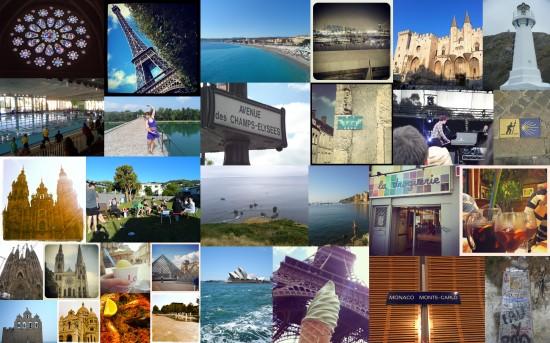 2012-11-21